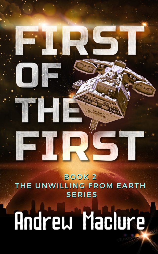 This image has an empty alt attribute; its file name is FirstOfTheFirst-EBOOK-640x1024.jpg